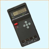 SSR-SFX-2000手持信号发生校验仪