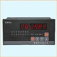 SSR-XMDA-9000多路巡检仪