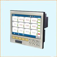 SSR-MR3300彩色宽屏无纸记录仪