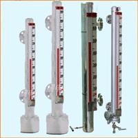 SSR-UDZ-1S防霜型磁翻板液位计