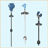 SSR-UQK磁浮球液位计