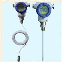 SSR-BUS601电容式液位计