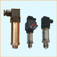 SSR-GPB316扩散硅压力变送器
