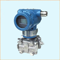 SSR-1151GP压力变送器