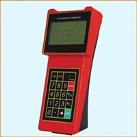 SSR-CSB120S手持式超声波流量计