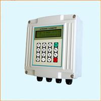 SSR-CSB120F分体式超声波流量计