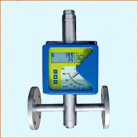 SSR-LZ-FC水平安装金属管浮子流量计