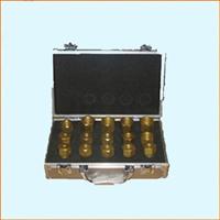 SSR-YJ15压力表接头组