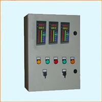 KGX系列液位控制箱