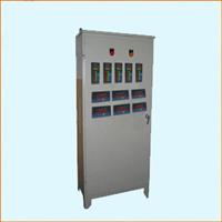 KGG系列仪表控制柜