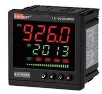 LU-962M���型程序�{��x�x型手��