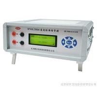 SPMK3004多功能信�源�a品��到榻B