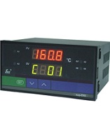SWP-LED系列多路巡�z控制�x�x型表