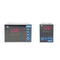DY5000AJ流量积算带PID调节控制显示仪选型表