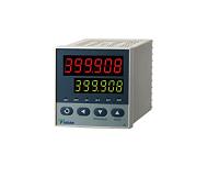 AIJ高精度人工智能温度控制器/调节器选型表