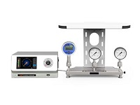 ConST793超快速压力表检定装置压力范围选型表