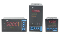 DY5000A自整定PID调节显示仪选型表