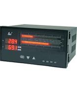 SWP-LED手动操作器选型表