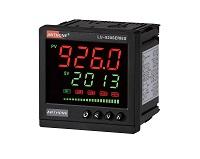 LU-928M记忆型手操器选型表