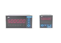 DY5000RB测力显示仪选型表