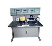 G -200压力检定台选型表