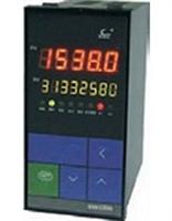 SWP-LK流量积算控制仪选型表