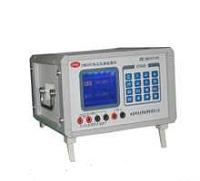 SPMK3005热工仪表校验仪选型表