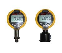 HB600F3压力校验仪产品特点
