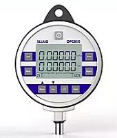 DPC810智能压力校验仪产品介绍