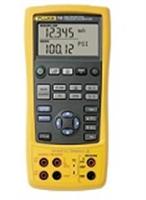 FLUKE 725多功能校准器商品介绍