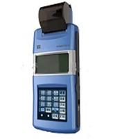 TIME5300(原TH110) 便携式里氏硬度计产品资料