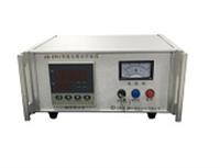 AM-KW系列智能化精密控温装置技术参数