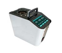 GJM-500干体式温度校验仪温度范围表