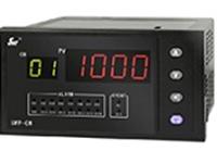 SWP-GFM系列高精度型多路巡检控制仪选型表