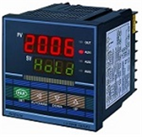 LU-960M智能程序PID调节仪选型表