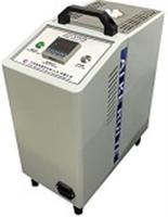关于AM-BD01电子冰点器产品介绍