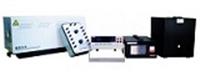 DY型简易热电偶检测装置产品介绍