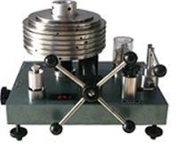 KY-60活塞压力计产品特点介绍
