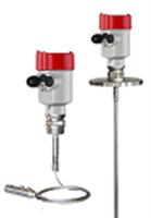 MIK-RD70雷达物位计产品特性及图片