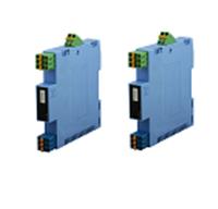 YD5082热电阻输入隔离安全栅选型表