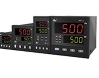 SWP-GFY数字/光柱显示手动模拟输出操作器产品选型表
