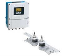 E+H恩德斯豪斯93w超声波流量计产品介绍