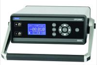 威卡CPC2000 微压控制器商品综述说明
