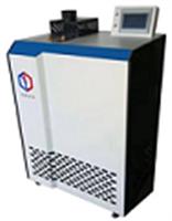 AM-RTS系列精密制冷恒温槽商品特点介绍