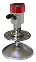 MIK-RD904雷达物位计商品介绍及参数