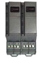 DYR系列卡装二入二出隔离转换器商品选型表