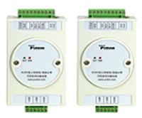 AIJK系列移相触发器产品描述及规格型号