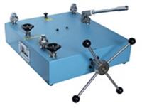 HB150Q气压校验源压力输出范围