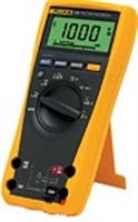 美国福禄克FLUKE 179数字万用表产品技术指标