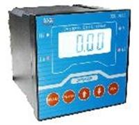 DOG-2092型工业溶解氧仪技术指标介绍